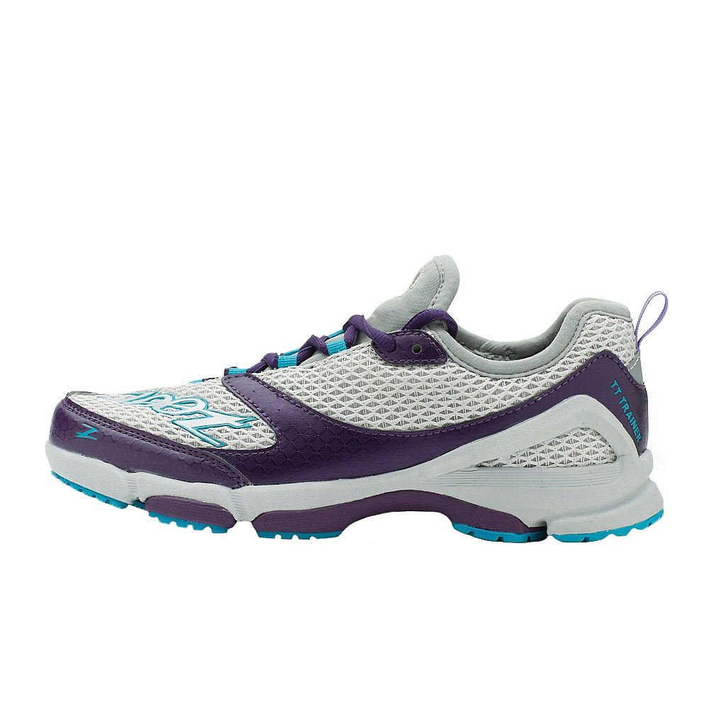 Zoot TT Trainer Womens Running Shoes