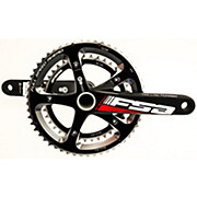 FSA Energy BB30 Compact Chainset