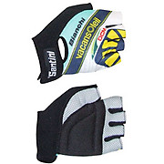 Santini Vaconsoleil Race Mitts 2013
