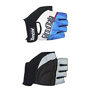 Santini Giro Fashion Gel Race Mitts 2013