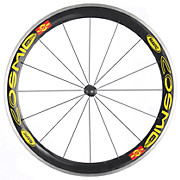 Mavic Cosmic Carbone SSC Front Wheel