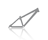 MTB Frames