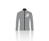 Jackets - Run