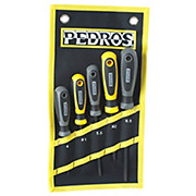 Pedros Screwdriver Set