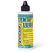 Pedros Syn Chain Lube