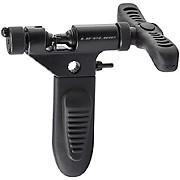 X-Tools Pro Chain Rivet Extractor