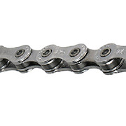 Shimano Dura-Ace-XTR 7701 9 Speed Chain