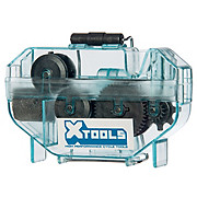 X-Tools Chain Cleaner Tool