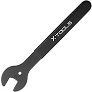 X-Tools Cone Spanner