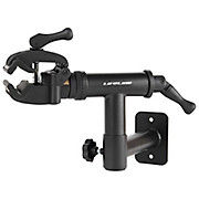 X-Tools Workshop Prep Stand Wall Mount