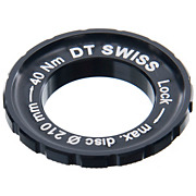 DT Swiss Centre Lock Lock-Ring