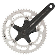 Race Face Cadence Double 9-10sp Chainset