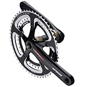 FSA Energy Double MegaExo 10sp Chainset 2011