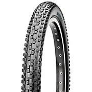 Maxxis Snyper BMX EXO Tyre