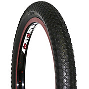 Alienation Differential Comp BMX Tyre
