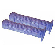 Alienation Backlash Grips