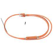 Snafu Astroglide Y Lower Gyro Cable