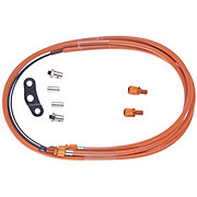 Snafu Astroglide Dual Lower Gyro Cable