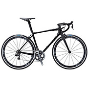Giant TCR Advanced SL 0 ISP Road Bike 2012