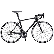 Giant TCR Advanced SL 3 - Compact 2012