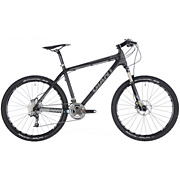 Giant XTC Advanced SL Mountain Bike 2012