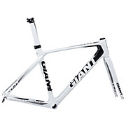 Giant TCR Advanced Frameset 2012