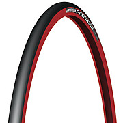 Michelin Pro4 Comp Road Bike Tyre