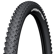 Michelin WildRacer TS MTB Tyre