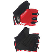 Chiba Sports Mitts