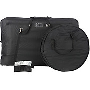 Brand-X Complete Bike & Wheel Bags
