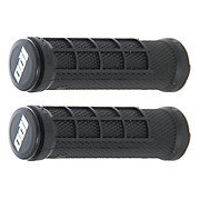 ODI Ruffian MX Lock-On Replacement Grips