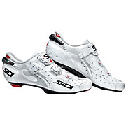 Sidi Wire SP Carbon Vernice 2013