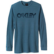 Oakley Current Edition L-S Tee