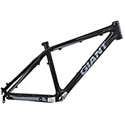 Giant XTC Advanced SL Frame 2012