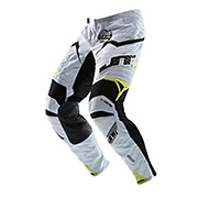 JT Racing Evolve Protek Fader Pants 2014