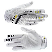 JT Racing Evolve Protek Gloves 2014