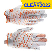 JT Racing Evolve Lite Lazers Gloves