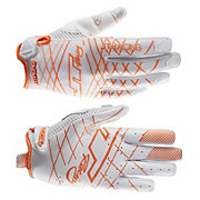 JT Racing Evolve Lite Lazers Gloves 2014