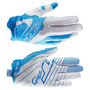 JT Racing Evolve Lite Race Gloves