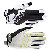 JT Racing Evolve Lite Race Gloves 2014