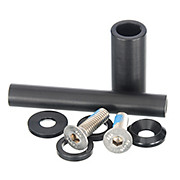 Nukeproof Mega AM Bottom Swinglink Axle Kit 2013
