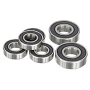 Nukeproof Mega TR Bearing Kit 2013