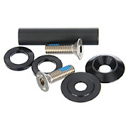 Nukeproof Mega TR Top Swinglink Axle Kit 2013