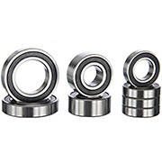 Nukeproof Pulse Bearing Kit 2013