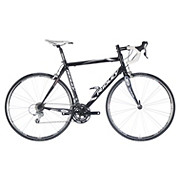 Ridley Aeron 7D5 Road Bike