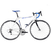 Ridley Orion 703B Road Bike