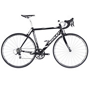 Ridley Orion 7D7 105 Road Bike