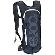 Evoc CC Backpack 3L inc 2L Bladder 2015