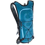 Evoc CC 3L Backpack + 2L Bladder 2016
