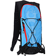 Evoc CC Backpack 3L inc 2L Bladder 2014
